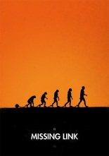 marche-de-levolution-1